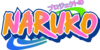 ProjectNaruko's avatar
