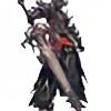 ProjectNephilim's avatar