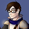 ProjectNull's avatar