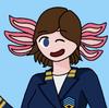ProjectOasis42's avatar