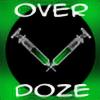 ProjectOverDoze's avatar