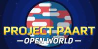 ProjectPaart's avatar