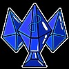 ProjectPorygon's avatar