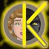 ProjectQKArchives's avatar