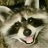 ProjectRamirez's avatar