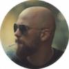 ProjectRAT's avatar