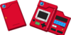 ProjectReddiDex's avatar