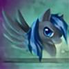 ProjectRKA's avatar