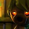 projectshuriken's avatar