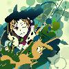 ProjectSNAKE's avatar