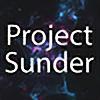 ProjectSunder's avatar