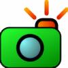 ProjecTSymbiosiS10's avatar