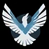 ProjectTempus's avatar