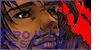 ProjectTestament's avatar