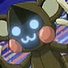 ProjectTristan's avatar