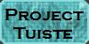 ProjectTuiste