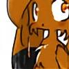 projectVIV's avatar