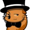 Projectwolf's avatar
