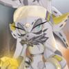 ProjectX06's avatar