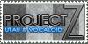 projectZVocaloidUtau
