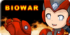 Projekt-Bio-war