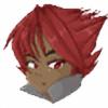 Projekt-Z's avatar