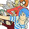 ProjektBakuman's avatar