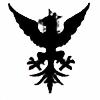 projektDREAM's avatar