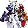 ProjektFrags's avatar