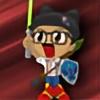 ProjektKitsune's avatar