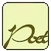 ProjektPoet's avatar