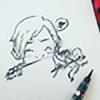 ProjektYume's avatar