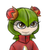 projem's avatar