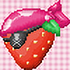 Projet-Fruit's avatar