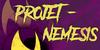 Projet-Nemesis's avatar