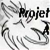 ProjetAcouv's avatar