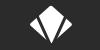 projetovanguarda's avatar