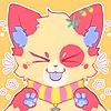 Projjonmo117's avatar
