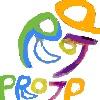 Projpboy's avatar