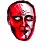 ProkchorUnicorn's avatar