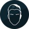 prokhorvlg's avatar
