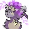 prokitty7's avatar