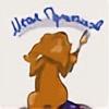 ProKotikov's avatar