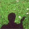 prokrastineytor's avatar