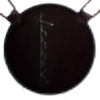 ProKriK's avatar