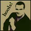 ProlificAndGifted's avatar