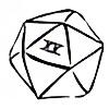 ProlixWag's avatar