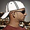 prologic77's avatar