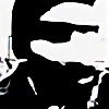 prolsit's avatar
