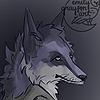 Promachus96's avatar